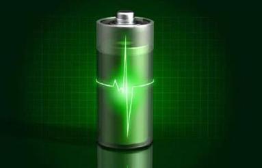 翻转传统电池-----开发快速充电锂离子电池的新测试程序
