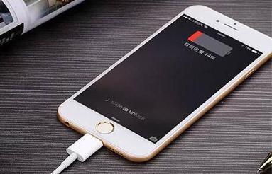 手机电池老化程度和保养方法